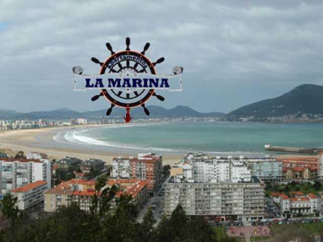 Apartamentos la marina laredo free reservation system booking engine white label upbooking - Apartamentos la marina laredo ...